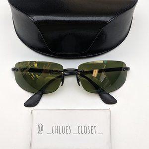 🕶️Ray Ban RB4254 Chromance Sunglasses/PH535🕶️